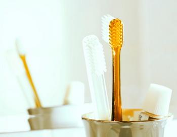 Чистка зубов поможет предотвратить менингит. Фото: PIC/ Getty Images