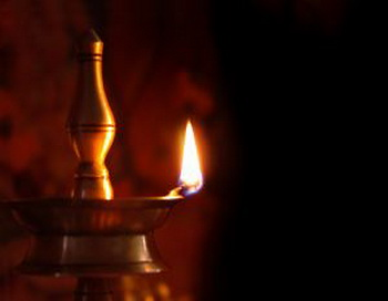 Духовность поможет справиться с хроническими болезнями. Фото: sxc.hu