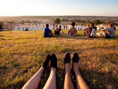 Фото с сайта tomrobinsonphotography.com