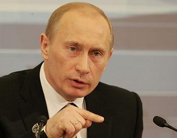 Фото: С сайта sbra.ru