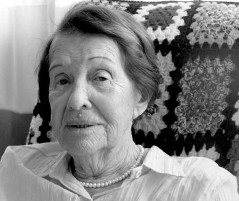 Ина Рубина, переводчик и преподаватель немецкого языка. Фото: Хава ТОР/Великая Эпоха