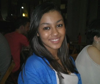 Джессика Созе, Браганса-Паулиста, Бразилия. Фото: Великая Эпоха (The Epoch Times)