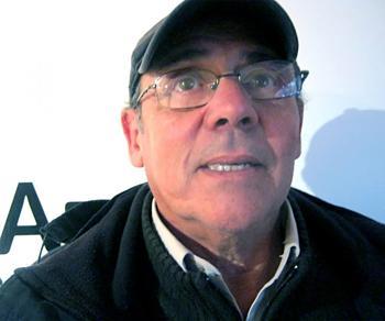 Хорхе Кандалаф, Пуэрто-Монт, Чили Фото: Великая Эпоха (TheEpoch Times)