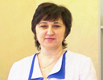 Вера Гапченко, Лермонтов, Россия. Фото: Великая Эпоха (The Epoch Times)