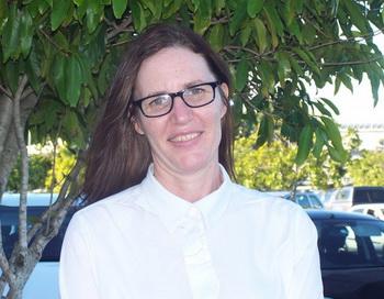 Кристин Блэкбёрн, Гимпи, Австралия. Фото: Великая Эпоха (The Epoch Times)