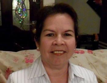 Норма Алисия Перес, Тласкала, Мексика. Фото: Великая Эпоха (The Epoch Times)