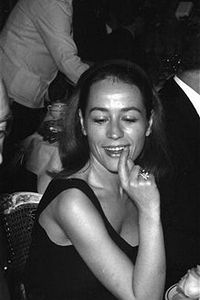Актриса Анни Жирардо. Чарующие образы.. Фото: AFP/Getty Images