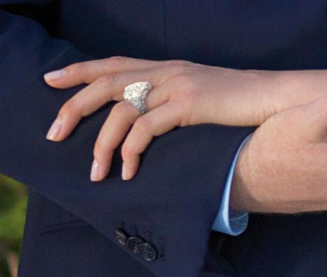 Князь  Монако Альберт II объявил о своей помолвке с  Шарлин Уиттсток. Фоторепортаж.   Фото: Фото: Amedeo M.Turello/Palais Princier Monaco via Getty Images