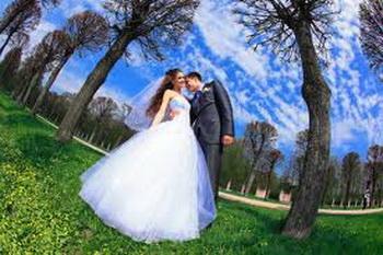 Свадебная суета: выбираем фотографа и видеооператора. Фото: foto.rambler.ru