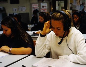 Россияне стали учить иностранные языки для путешествий. Фото: dnevniki.ykt.ru