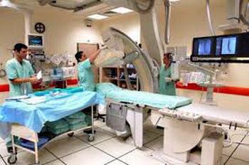 Лечение рака желудка в Израиле и лучшие клиники Израиля. Фото: lena-levterova.ru