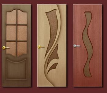 Важные мелочи при выборе двери. Фото: europahouse.uz