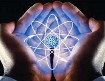 Особенности атомного лицензирования и дополнительные возможности обладателей лицензии ФСБ. Фото:  ozpp.ru