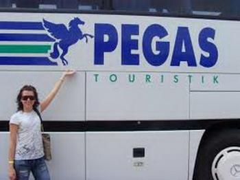 «Пегас Туристик — поиск тура». Фото: natalitur-ufa.com