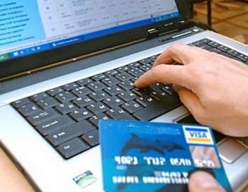Что нужно знать, чтобы экономить на покупке авиабилетов? Фото: newtariffs.ru