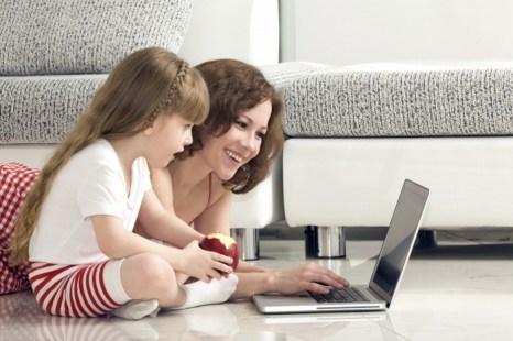 Как правильно покупать бытовую технику в Интернете. Фото: domashniy.ru