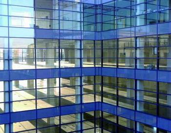 Фото с сайта review.sagabg.net