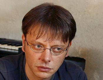 Валерий Тодоровский экранизирует