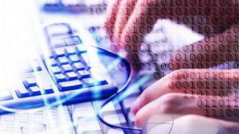 Полезные программы для вашего компьютера. Фото с obj.altapress.ru
