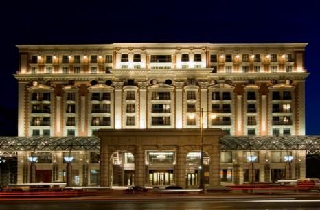Главные факторы успешного ведения гостиничного бизнеса. Фотоо с natalitur-ufa.ru