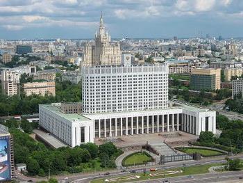 НОСТРОЙ: ГОСТ Р 54954-2012 будет способствовать созданию экологически комфортной среды. Фото с wiki.fizmat.vspu.ru