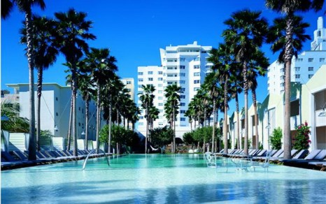 Путешествие в Майами. Фото с soin2000.ru