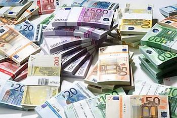 Выгодное вложение денег. Мифы и реальность. Фото с domabolgarii.ru
