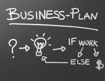 Составление бизнес-плана по вендингу. Фото с cs5312.userapi.com