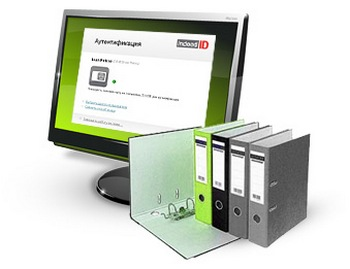 Фото с сайта http://www.indeed-id.ru/solution.html