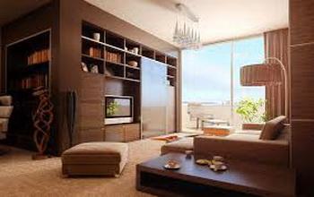Преимущества продажи квартиры при помощи агентства недвижимости