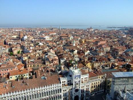 Венеция, Италия. Фото: eGuide Travel/flickr.com