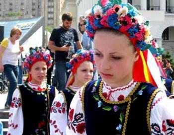 Переход к тоталитарному режиму в России напрямую зависит от складывающейся политической ситуации на Украине. Фото предоставлено пресс-службой «Ассоциации Адвокатов России за Права Человека»