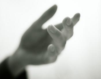 Кто окажет помощь «недееспособным»?  Фото: FEV Create Inc /Getty Images