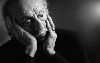 Советы старого человека. Фото  с сайта ba-bamail