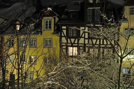 Меерсбург, Германия. Фото: Екатерина Кравцова/Великая Эпоха