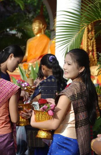 Фото: David Greedy/Getty Images Бурятии учрежден фестиваль в честь Хамбо ламы Этигэлова.