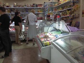 Инфляция в России превысила европейскую в 6 раз. Фото: Великая Эпоха (The Epoch Times)