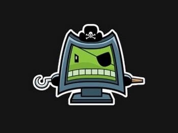 Изображение с zazzle.com