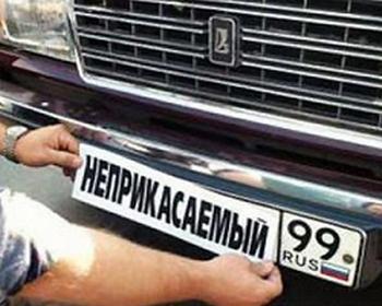 При техосмотре не будут сверять номера двигателей. Фото с 72avto.ru