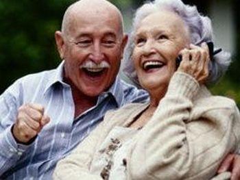 РСПП снова предлагает повысить пенсионный возраст до 63 ле. Фото с newsland.ruт
