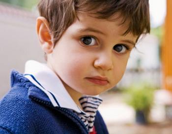 800 подписей направлено министру образования с обращением о защите прав детей в школах. Фото: Andy Sotiriou/ Getty Images