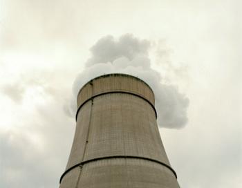 Законопроект об обращении с радиоактивными отходами вызывает опасения экологов. Фото: David Stuart/Getty Images