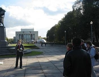 Фото с сайта  rosbalt.ru