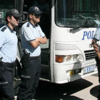 Фото: http://www.immigrant-press.ru/