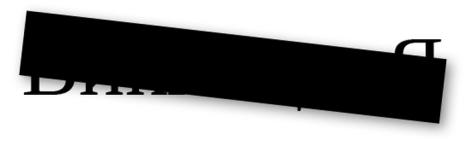 Википедия.  Фото с сайта ru.wikipedia.org