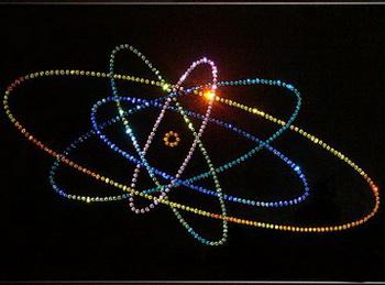 Получение атомной лицензии: проведение экспертизы атомной безопасности. Фото: enginrussia.ru