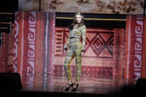 «Мисс Московская область-2012». Фото:  orlowsky.ru