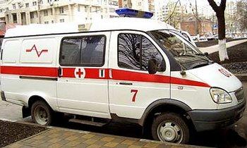 В ДТП в  Туве погибли четыре учительницы. 15 сентября объявлен День траура. Фото с сайта vsesmi.ru