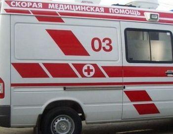 Максим Скубьев, виновник ДТП, в котором погибли трое подростков, был пьян. Фото с сайта pro-volgograd.ru