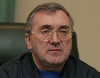 Руслан Цаликов. Фото с сайта vg-news.ru